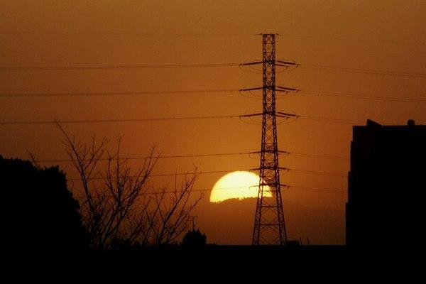 130310_sunset.jpg
