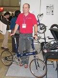 041121cycleshow1.jpg
