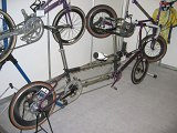 041121cycleshow2.jpg