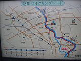 041211shibakawa.jpg