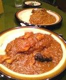 041220aoyama_curry.jpg