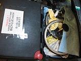 050919packing.jpg