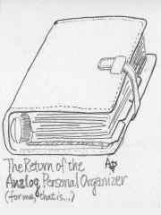 051227organizer.jpg