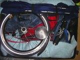 060831packing1.jpg