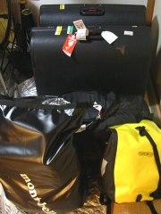 060907packing.jpg