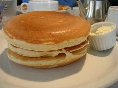 071201motoya_pancake2.jpg