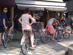 090627cycle_tokyo.jpg