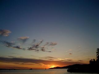 090827vancouver_sunset.jpg.JPG