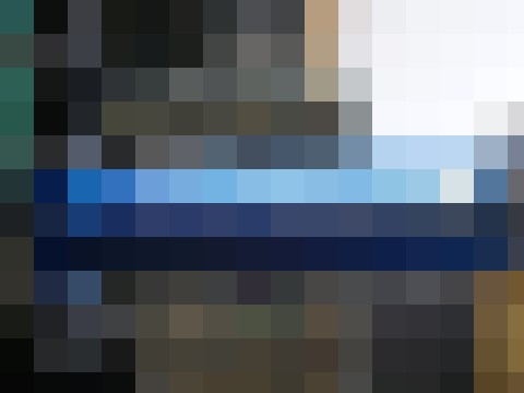 100314teaser4.jpg