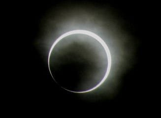 120521_annular_eclipse2_s.jpg