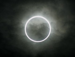 120521_annular_eclipse_s.jpg