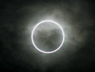 120521_annular_eclipse_s.jpg