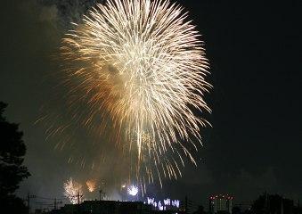 120818fireworks.jpg