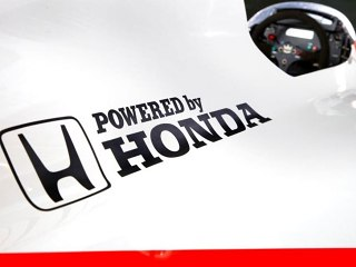 130516powered_by_honda.jpg