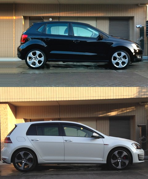 140309polo_vs_gti_small.jpg