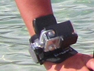 141005gopro_snorkel.jpg