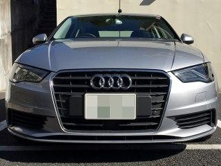 160207audiA3_160202front.jpg