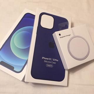 20210125iphone_package.jpg