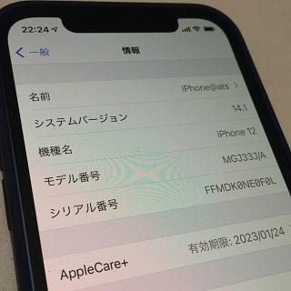 20210125iphone_system.jpg