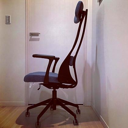 20210314officechair3.jpg