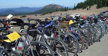 CO2007_bikes.jpg