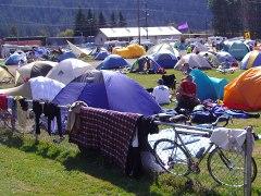 CO2007_tent.jpg