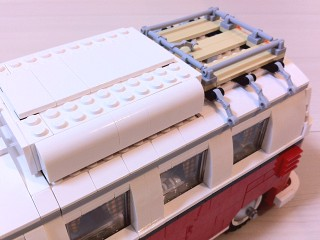 VW Camper_Roof.JPG