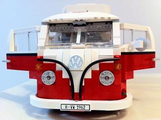 VW_Camper_Front_Mask.JPG