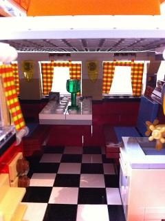 VW_Camper_Living_Room.JPG