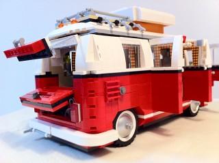 VW_Camper_Rear_Quarter2.JPG