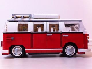 VW_Camper_Side1.JPG
