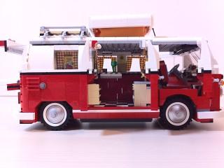 VW_Camper_Side2.JPG