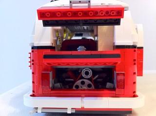 VW_Camper_rear.JPG