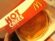 mac_pancake.jpg