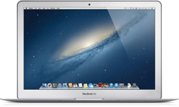 macbook-air-13-step1-hero-2013.png