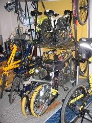 050123bike_rack.jpg