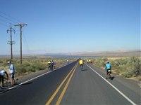 0609CO2006_road.jpg