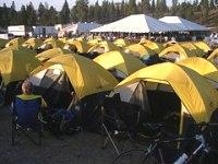 0609CO2006_tent.jpg