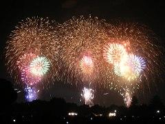 2007showa_fireworks.jpg