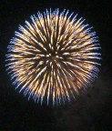 2007showa_fireworks1.jpg